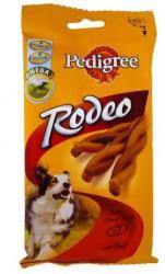 Pedigree Rodeo marhahúsos jutalomfalat (70g)
