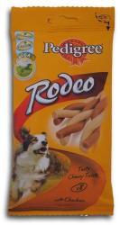 Pedigree Rodeo csirkés jutalomfalatok (140g)
