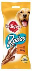 Pedigree Rodeo csirkés jutalomfalatok (70g)