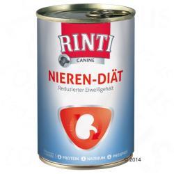 RINTI Renal Diet 6x400g