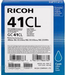 Ricoh GC 41CL (405766)