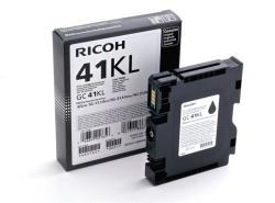 Ricoh 405765