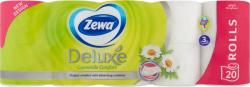 Zewa Deluxe Camomile Comfort (20db)