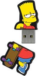 Integral Bart 8GB INFD8GBBART