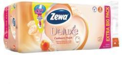 Zewa Deluxe Cashmere Peach (20db)