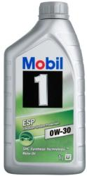 Mobil 1 ESP 0W-30 (1L)