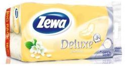 Zewa Deluxe Jasmine Blossom (16db)