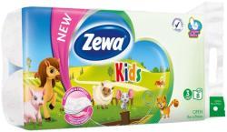 Zewa Kids (8db)