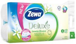 Zewa Deluxe Jasmine Blossom (8db)