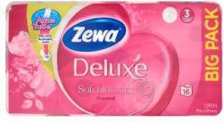 Zewa Deluxe Soft Blossom (16db)