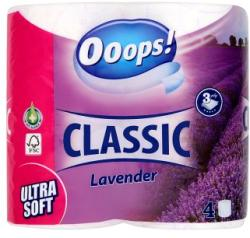 Ooops! Classic Lavender (4db)