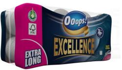 Ooops! Excellence (16db)