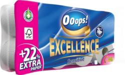Ooops! Excellence (8db)