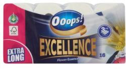 Ooops! Excellence Flower Essence (16db)