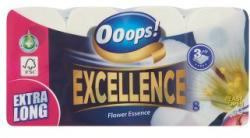 Ooops! Excellence Flower Essence (8db)