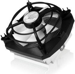 ARCTIC Alpine 64 Pro (UCACO-A64D2-GBA01)