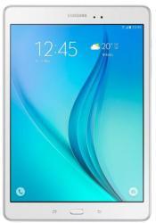 Samsung T819 Galaxy Tab S2 9.7 LTE 32GB
