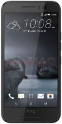 HTC One S9 16GB