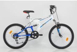 SPRINT Bikesport Ranger 20