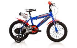 Dino Bikes 416U-K