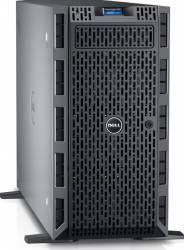 Dell PowerEdge T630 DPET630E52630V316GNHI-05