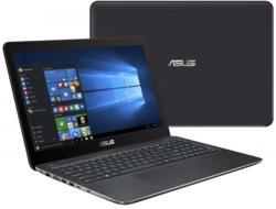 ASUS X556UB-XO036T