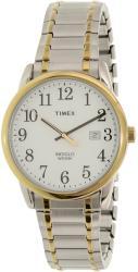 Timex TW2P814