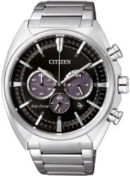 Citizen CA4280