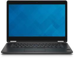 Dell Latitude E7470 N004LE747014EMEA_UBU