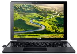 Acer Switch Alpha 12 SA5-271-57G6 W10 NT.GDQEX.006