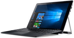 Acer Switch Alpha 12 SA5-271-70TL W10 NT.GDQEX.008
