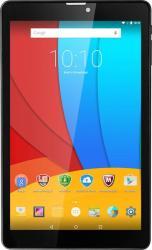 Prestigio MultiPad WIZE 3108 PMT3108_3G_C