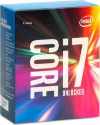 Intel Core i7-6850K 3.6GHz LGA2011-3
