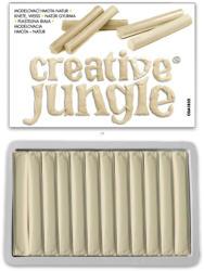 SaKOTA Creative Jungle natúr gyurma - 200g