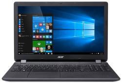 Acer Aspire ES1-571-C0HF LIN NX.GCEEC.001