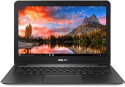 ASUS ZenBook UX305UA-FC001D