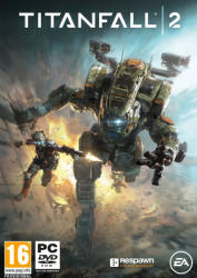Electronic Arts Titanfall 2 (PC)
