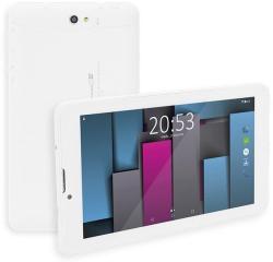 BLOW WhiteTAB7.4HD 3G (79-018)
