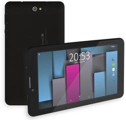 BLOW BlackTAB7.4HD 3G (79-040)