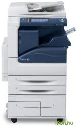 Xerox WorkCentre 5330V_S