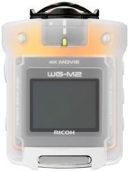Ricoh O-CC1631