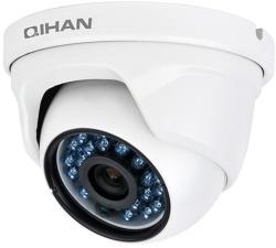 Qihan QH-NV470SO