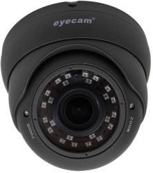 eyecam EC-1330