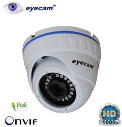 eyecam EC-1328