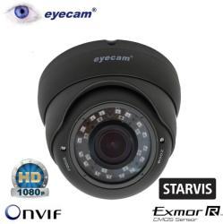 eyecam EC-1329