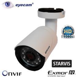 eyecam EC-1331