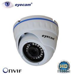 eyecam EC-1327