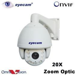 eyecam EC-1326