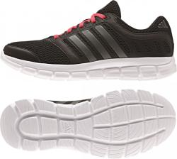 Adidas Breeze 101 (Women)