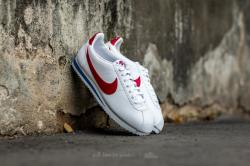 Nike Classic Cortez Leather (Man)